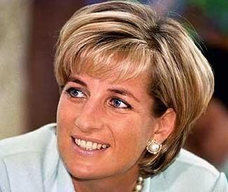 image: Diana