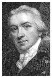 Who Was Edward Jenner