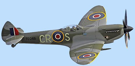 facts about the battle of britain day for kids