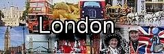 Facts and information about London