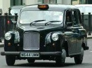 image; taxis