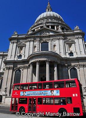 Learn to climb london