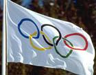 ФХР награждена дипломом Олимпийского Комитета России.